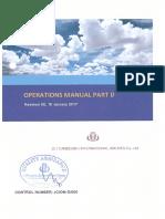10.OM PART D.pdf