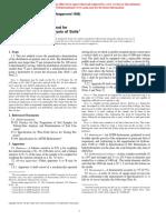 D 422 – 63 R98  ;RDQYMI02M1I5OA__.pdf