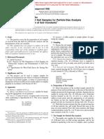 D 421 – 85 R98  ;RDQYMS04NVI5OA__.pdf