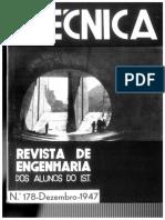 n178-Dezembro-1947