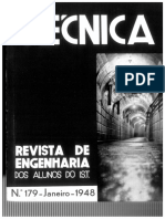 n179-Janeiro-1948