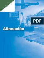 193320138-Hunter-Alineadores-Wa-200-223-243-Es.pdf