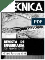 n180 Fevereiro 1948