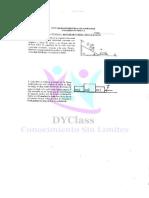 Fisica-1-segundo-corte-.pdf