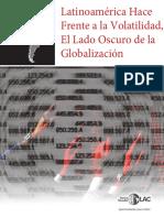 World Bank - Spring Meetings Report Spanish Web-2012 (1)
