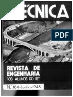 n184-Junho-1948