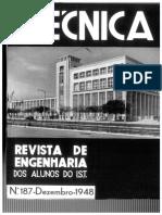 n187-Dezembro-1948