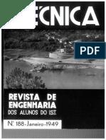 n188-Janeiro-1949