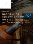 Configuring-Apache-and-PHP-for-stability-an-performance(1).pdf