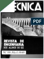 n191-Abril-1949