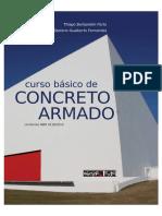CURSO-BÁSICO-DE-CONCRETO-ARMADO.pdf