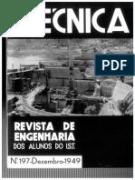 n197-Dezembro-1949