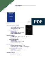 Catalogo Completo ICCMU