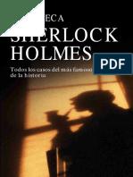 catalogo sherlock holmes.pdf
