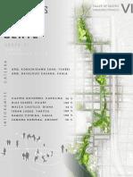 313374830-Informe-Final-Ciudades-Para-La-Gente.pptx