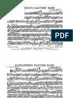 Alexanders.pdf
