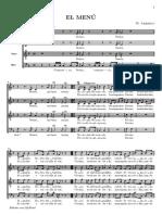 Arregui-El_Menu.pdf