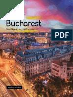 Bucharest Ema Offer