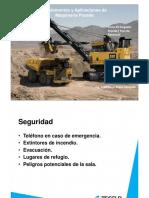 Microsoft PowerPoint - Cargador Frontal.pdf