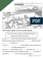 Edad-de-los-Metales-actividades-1.pdf