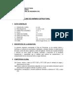 001MODELO_SILABO_2014-II_-_Dinamica_ESTRUCTURAL_-_AFM.doc