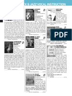 CatVocalPoprockinst2013-2014.pdf