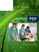 Manual-de-El-Triage-y-Su-Importancia-Ambulodegui-2016.docx