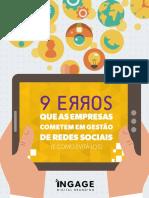 9 erros que as empresas cometem em gestão de redes sociais e como evitá-los.pdf