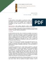 A coisa julgada inconstitucional.pdf