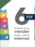 6-passos como vender mais pela internet.pdf