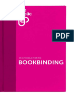 DIY-No3-Bookbinding-Spreads.pdf