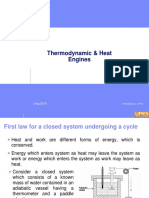 4.First law of Thermodynamics.pptx
