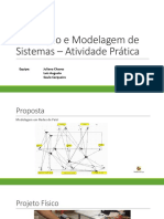 Simulação e Modelagem de Sistemas – Atividade Prática.pptx