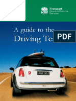 guide-to-driving-test.pdf