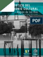 patrimonio region los rios.pdf