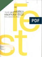 bender-test-guestc3a1ltico-visomotor-b-g-usos-y-aplicaciones-clc3adnicas.pdf