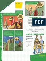 4-febrero_evangelioNET-01.pdf