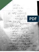 Itnan Jafet Unocc Soto Ecuaciones Deferesnciales