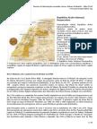 Dossier de Informação resumida sobre o Sahara Ocidental