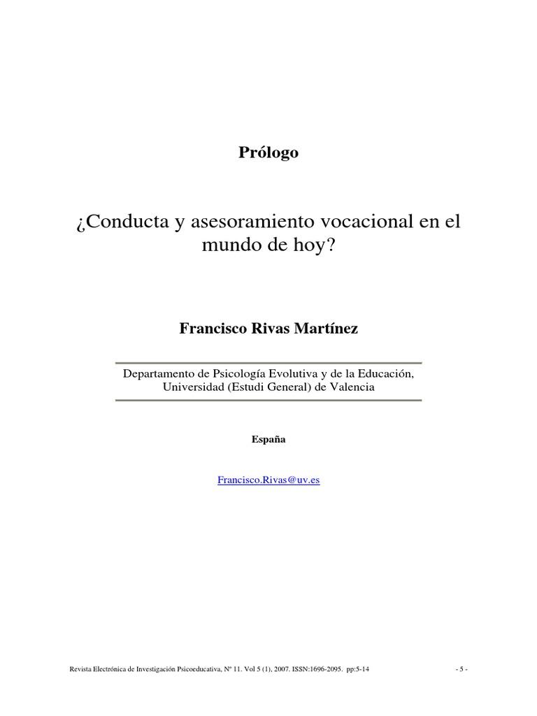 Perfecto Constructor De Currículums De Modelado Embellecimiento ...