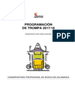 Prog 2017 Trompa