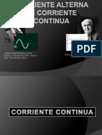 CC vs AC.pdf