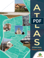 ATLAS MAIPU 2015 CTM.pdf