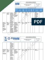 CRONOGRAMA DE CAPACITACION CAMPUS VALLEDUPAR 2018.docx