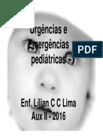 urgencia_pediatrica_080816