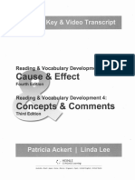 answers- Cause&Effect  Concepts&Comments.pdf