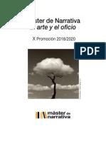 masterdenarrativa.pdf