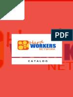HARDWORKER CATALOG SAFETY.pdf