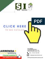SIO march 2018 cataklog.pdf