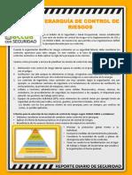 050118 Reporte Diario SSO